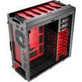 AeroCool XPredator X3 Devil Red Edition