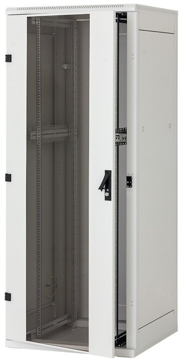 Triton RMA-18-A89-CAX-A1, 18U, 800x900