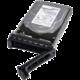 Dell server disk 200GB