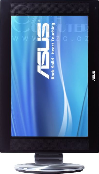 ASUS PW191A DRIVER DOWNLOAD (2019)