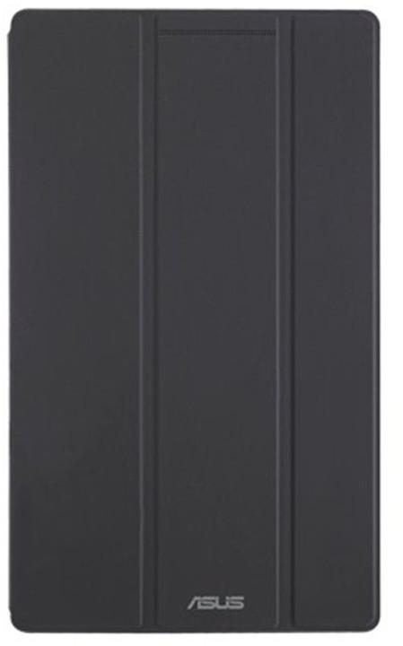 """ASUS ZenPad TriCover pouzdro 8"""" pro ZenPad Z380C/Z380KL, černá"""