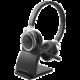 GRANDSTREAM GUV3050 - na obě uši s Bluetooth