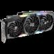 MSI GeForce RTX 2080Ti GAMING X TRIO 11G, 11GB GDDR6  + RTX Bundle (Control + Wolfenstein: Youngblood)