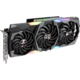 MSI GeForce RTX 2080Ti GAMING X TRIO 11G, 11GB GDDR6  + Call of Duty: Modern Warfare