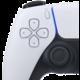 Co umí ovladač PlayStationu 5? Podívejte se, co se ukrývá uvnitř