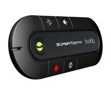 CELLY SuperTooth BUDDY, Bluetooth HF na stínítko HBTSTBUDDY