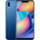 Honor Play, 4GB/64GB, Navy Blue
