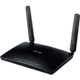 TP-LINK TL-MR6400 Wireless N300 4G LTE router