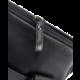 """Samsonite Hip-Tech - FLAT TABLET CROSSOVER 9.7"""", černá"""