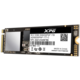 ADATA XPG SX8200 PRO, M.2 - 1TB  + Powerbanka EnerGEEK v hodnotě 499 Kč