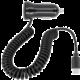 Forever autodobíječka USB C-Type 5V/2100mA, TFO