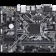 GIGABYTE H310M S2H - Intel H310  + 300 Kč na Mall.cz