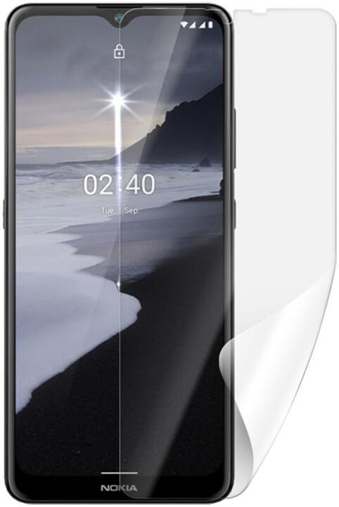Screenshield fólie na displej pro Nokia 2.4 (2020)