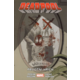 Komiks Deadpool 6: Prvotní hřích