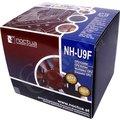 Noctua NH-U9F