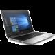 HP ProBook 430 G4, stříbrná