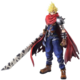 Figurka Final Fantasy - Cloud Strife Another Form Variant