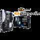 ASUS PRIME Z270-A GAMING/MINING - Intel Z270  + Bitdefender Internet Security, 1PC ,12 měsíců + Roční předplatné časopisu CHIP