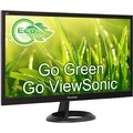 Viewsonic VA2261-2 - LED monitory 22""