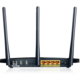 TP-LINK TD-W9980B