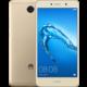 Huawei Y7, Dual Sim, zlatá  + Zdarma MicroSDHC 32GB Kingston (UHS-I) v hodnotě 439Kč