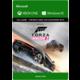 Forza Horizon 3: Deluxe Edition (Xbox Play Anywhere) - elektronicky