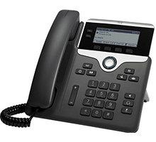Cisco 7811 - CP-7811-K9=