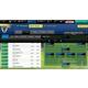Football Manager Classic 2014 (PS Vita)