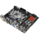 ASRock B150M-DVS R2.0 - Intel B150