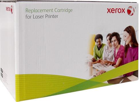 Xerox alternativní pro HP C3903A, černý