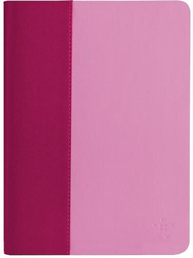 """Belkin Classic pouzdro pro Samsung, 10"""", růžová"""