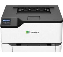 Lexmark C3224dw - 40N9100