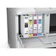 Epson WorkForce Pro WF-8090DTW