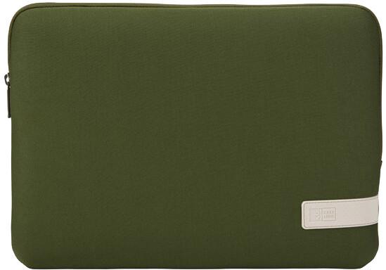 """CaseLogic pouzdro Reflect na notebook 13"""", zelená"""