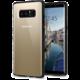 Spigen Ultra Hybrid pro Galaxy Note 8, matte black