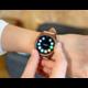 Nejluxusnější chytré hodinky od Samsungu dorazily do Česka