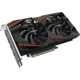 GIGABYTE Radeon RX580 GAMING 8G rev 2.0, 8GB DDR5