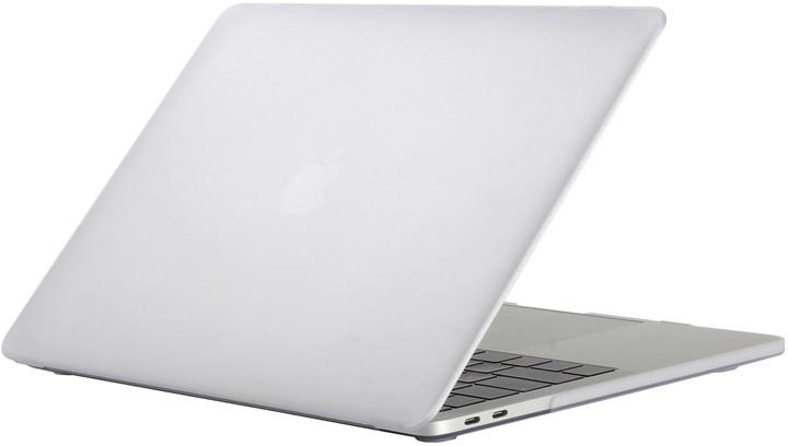 """eSTUFF MacBook Pro 15"""" Trans F"""