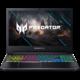 Acer Predator Helios 300 (PH315-53-57GB), černá
