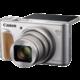 Populární ultrazoom od Canonu dostal nástupce. Láká na 4K video