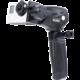 Rollei eGimbal G1, elektronický stabilizační systém  + Voucher až na 3 měsíce HBO GO jako dárek (max 1 ks na objednávku)