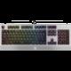 CZC Crusader GK800, CZ/SK