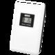 Sencor SWS T25 senzor pro SWS 25
