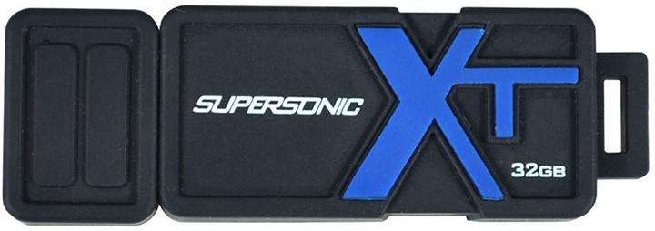 Patriot Supersonic Boost XT 32GB
