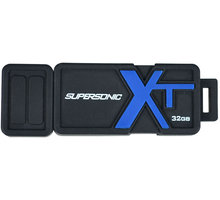 Patriot Supersonic Boost XT 32GB - PEF32GSBUSB