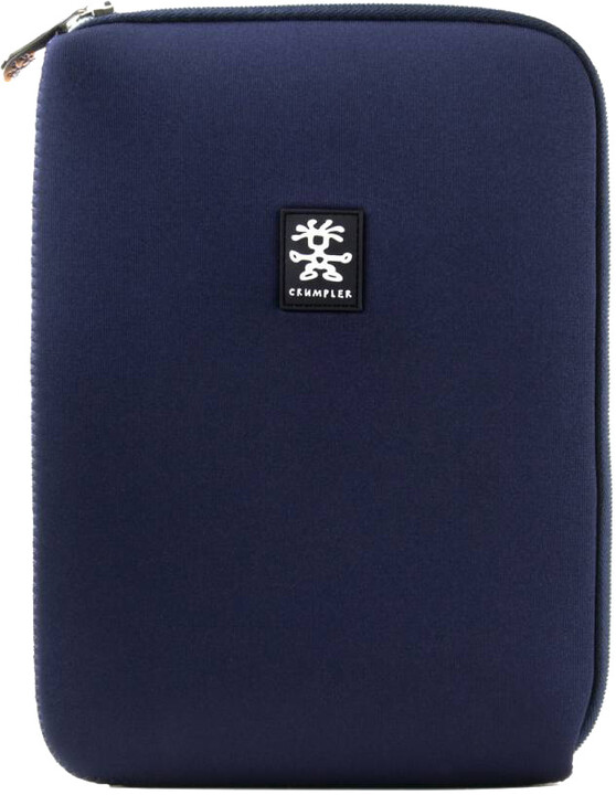 Crumpler Base Layer iPad Air - modrá/copper