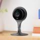 Google Nest Cam Indoor, interiérová kamera