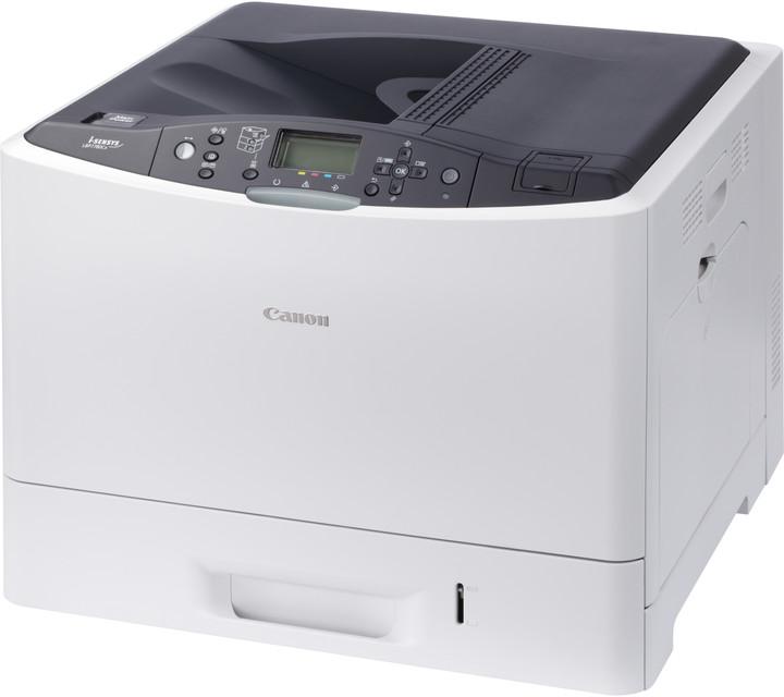Canon i-SENSYS LBP7780Cx