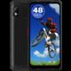 Evolveo StrongPhone G9, 4GB/64GB, Black Antivir Bitdefender Mobile Security for Android 2020, 1 zařízení, 12 měsíců v hodnotě 299 Kč + Elektronické předplatné Blesku, Computeru, Reflexu a Sportu na půl roku v hodnotě 4306 Kč + Kuki TV na 2 měsíce zdarma