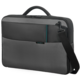 Samsonite QIBYTE OFFICE CASE 15.6'' ANTHRACITE